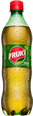 Fruki Guaraná
