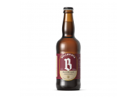 BELLAVISTA BLOND ALE